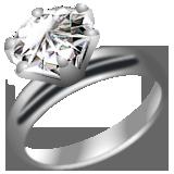 ring01-003